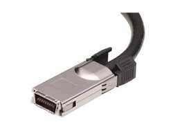 10GB SR SFP+ Short Range SFF