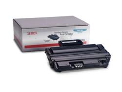 Xerox Standard-Tonerpatrone (3.500 Seiten) - Phaser 3250