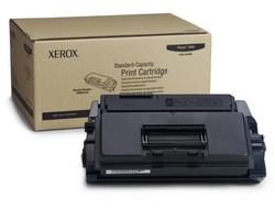 Xerox Standard-Tonerpatrone (7.000 Seiten) - Phaser 3600