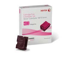 Xerox 108R00955 17300Seiten Magenta Lasertoner / Patrone