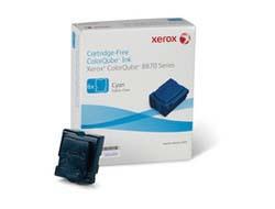 Xerox 108R00954 17300Seiten Cyan Lasertoner / Patrone