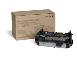 Xerox 115R00070 - Wartungskit 220V - 150.000 Seiten