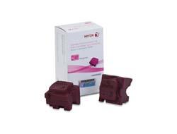 Xerox 108R00996 Magenta 4200Seiten 2Stück(e) Tinten Colorstick