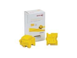 Xerox 108R00997 4200Seiten Gelb Lasertoner / Patrone