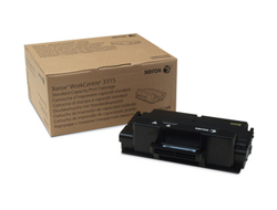 Xerox WorkCentre 3315 Standard-Tonerpatrone (2.300 Seiten)