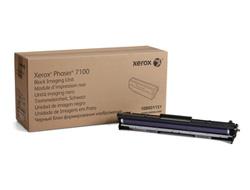 Xerox 108R01151 24000Seiten Schwarz Lasertoner / Patrone