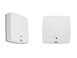 AXIS A1001 NETWORK DOOR CONTROL