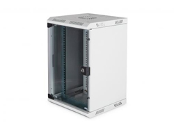 10 + 19 INCH WALL MOUNT CABINET