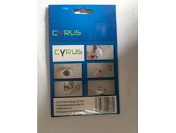 CYRUS MAGNETIC HOLDER CYR10110