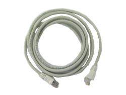 RJ45 to RJ45 SUN/Cisco Cable