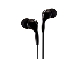 3.5MM STEREO EARBUDS
