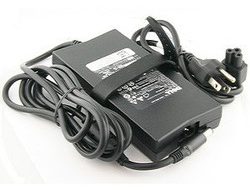 AC ADAPTER (130W) FOR LATITUDE