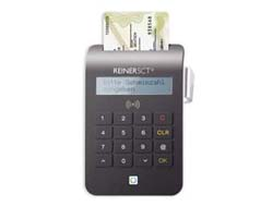CYBERJACK RFID COMFORT