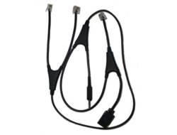 MSH-Adaptercabel