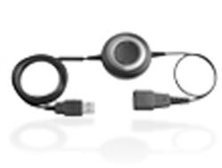 JABRA LINK 280 USB-ADAPTER