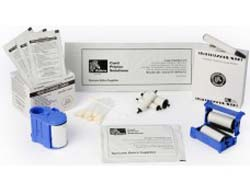 ZXP7 PRINT STATION CLEANING KIT