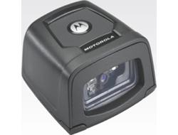 KT DS457 EMEA KIT HD MODEL USB