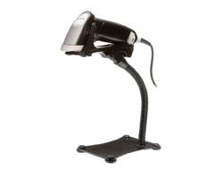 OPI-3601-BLACK-USBHID+STAND