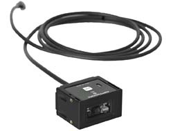 NLV-3101-RS232C