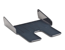 CUTTER TRAY PC43