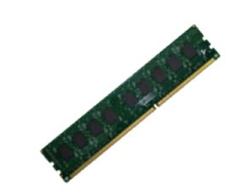 8GB DDR3 RAM 1600 MHZ LONG-DIMM