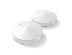 AC2200 SMART HOME MESH SYSTEM