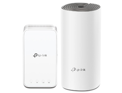 AC1200 WHOLE-HOME MESH SYSTEM