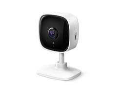 1080P HOME SECURITY WIFI CAMERA